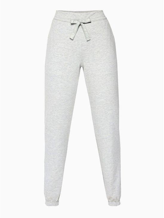 Pantalon-de-chandal-de-estar-por-casa---CK-Reconsidered-Calvin-Klein