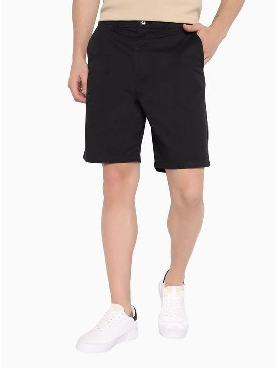 Shorts-cargo-Calvin-Klein