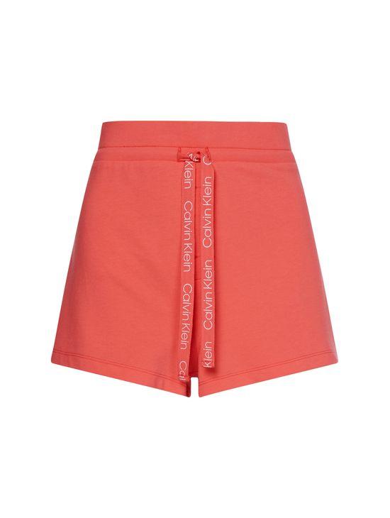 Shorts-de-estar-por-casa---CK-Reconsidered