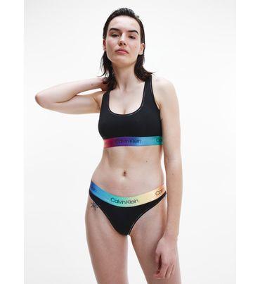 Tanga---Pride-Calvin-Klein