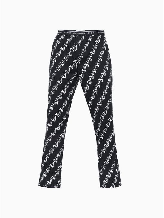 Pantalon-de-pijama---CK-One-Calvin-Klein