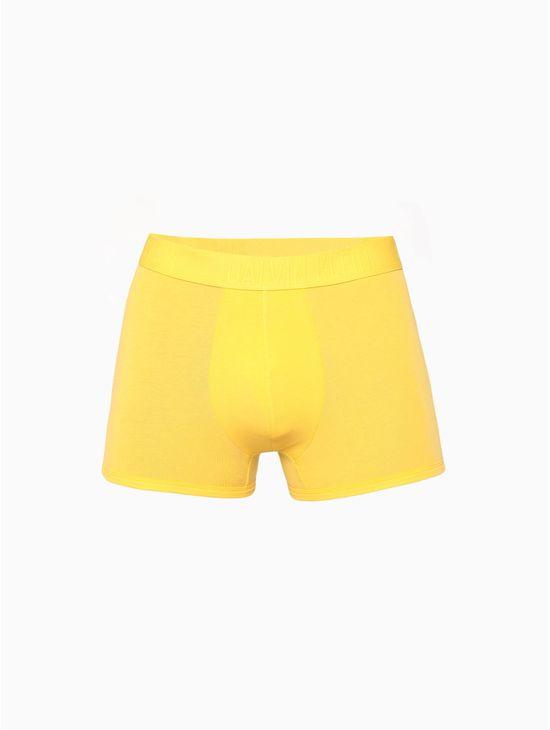 Paquete-de-2-trunks---Monochrome-Calvin-Klein