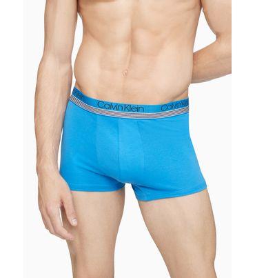 Paquete-de-3-Boxers-trunk---Fashion-WB-Calvin-Klein