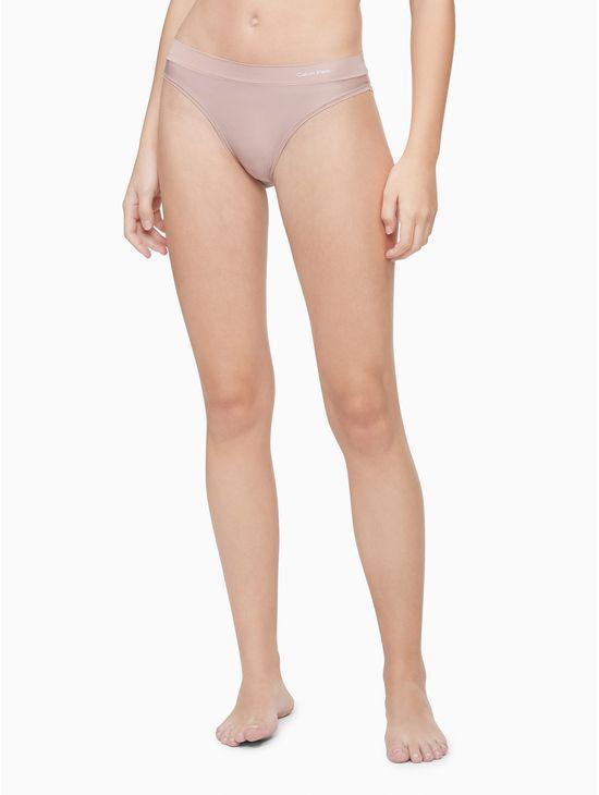 Bikini---One-size-Calvin-Klein