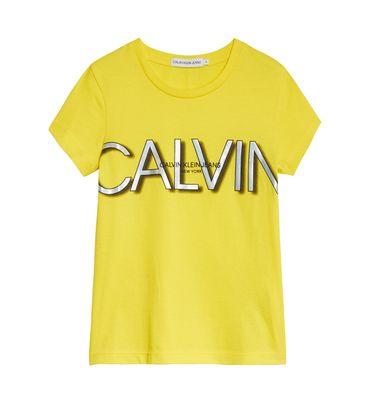 Playera-con-logo-en-el-frente-para-niña-Calvin-Klein