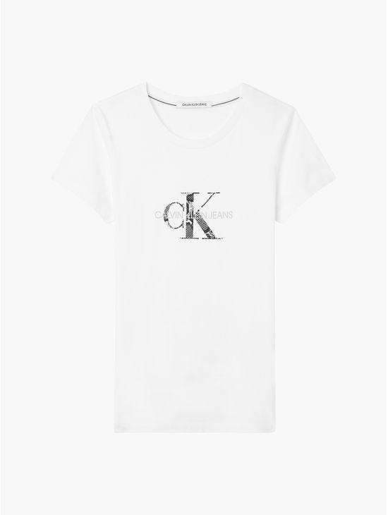 Playera-de-algodon-organico-Calvin-Klein