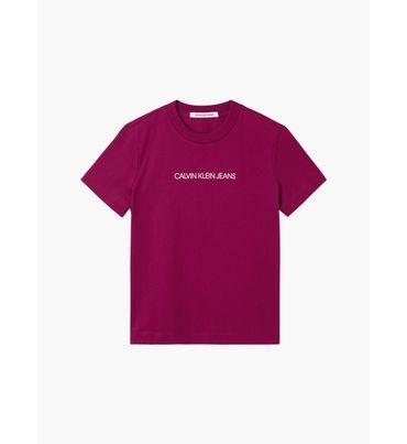 Playera-con-logotipo-de-algodon-organico-Calvin-Klein