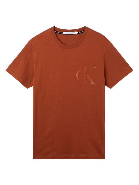 Playera-de-algodon-organico-con-logo-en-la-espalda-Calvin-Klein