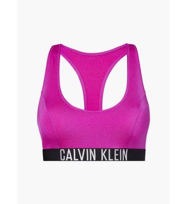 Top-de-bikini---Intense-power-Calvin-Klein