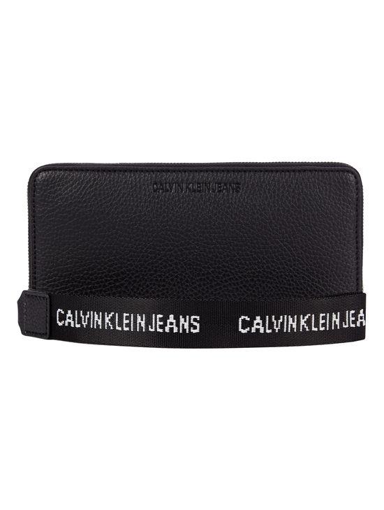 Cartera-con-cierre-Calvin-Klein