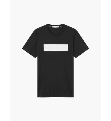 Playera-con-logo-grabado-Calvin-Klein