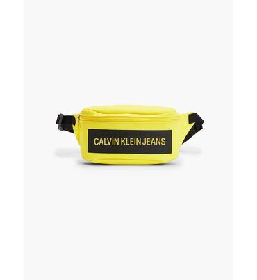 Cangurera-de-poliester-reciclado-Calvin-Klein