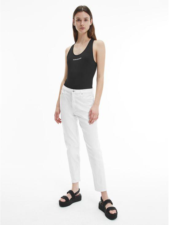 Bodysuit-de-punto-milano-Calvin-Klein