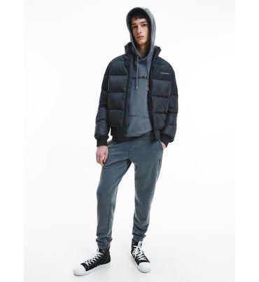 Pants-de-algodon-organico--Calvin-Klein