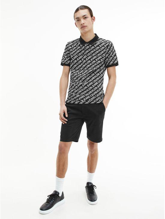 Tenis-de-piel-Calvin-Klein