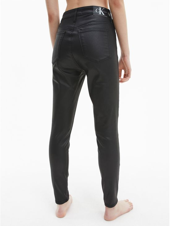 Jeans-de-tobillo-super-skinny-de-talle-alto-Calvin-Klein