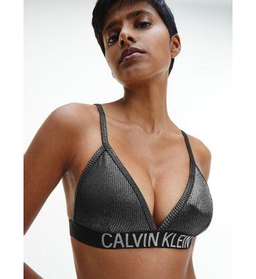 Top-de-bikini-triangular---Core-solids-Calvin-Klein