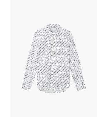 Camisa-de-algodon-organico-con-logo-en-toda-la-prenda-Calvin-Klein