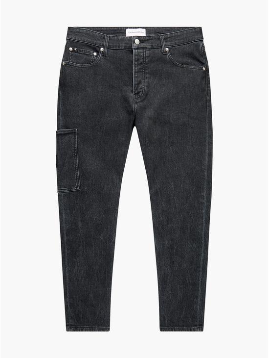 Dad-Jeans-de-trabajo-Calvin-Klein