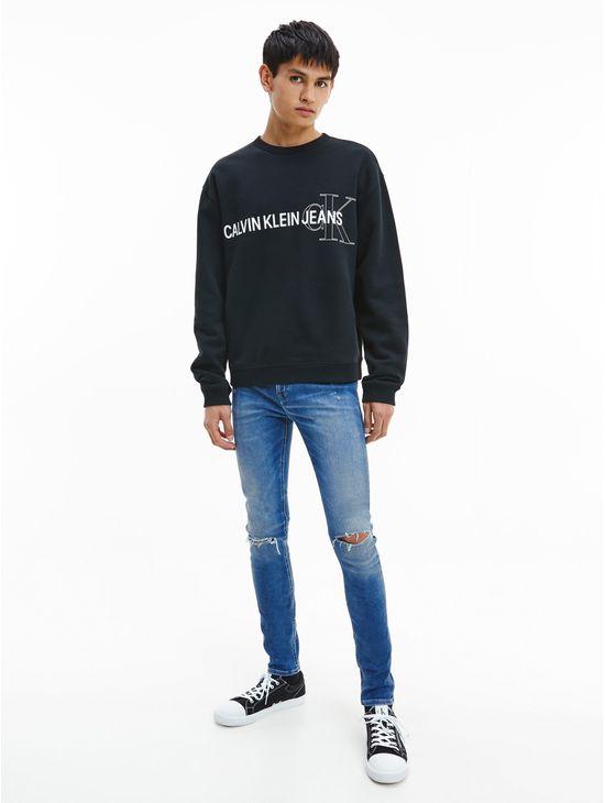 Super-Skinny-Jeans-Calvin-Klein