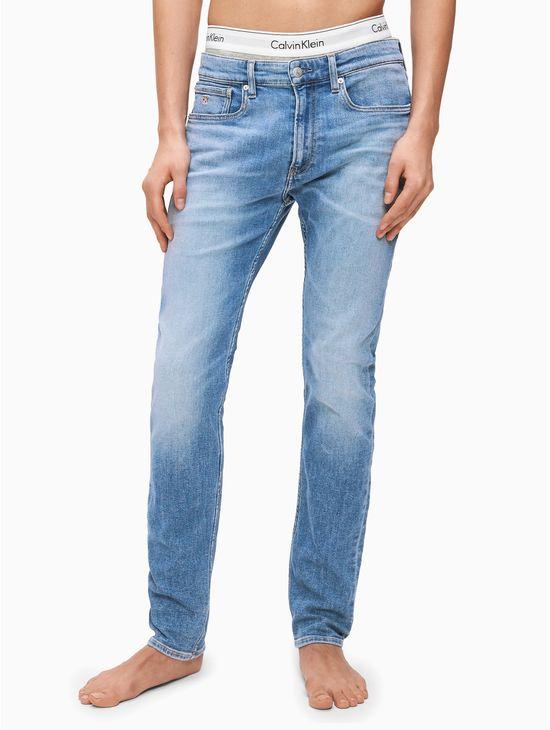 Skinny-Jeans-Calvin-Klein
