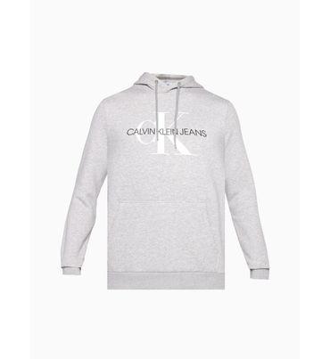 Sudadera-con-logotipo-impreso-Calvin-Klein