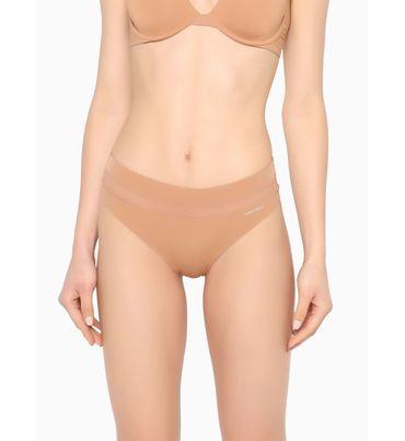 Bikini-Clasico---Perfectly-Fit-Flex-Calvin-Klein