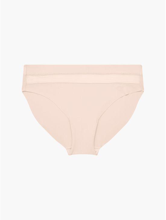 Bikini-Clasico---Perfectly-Fit-Flex