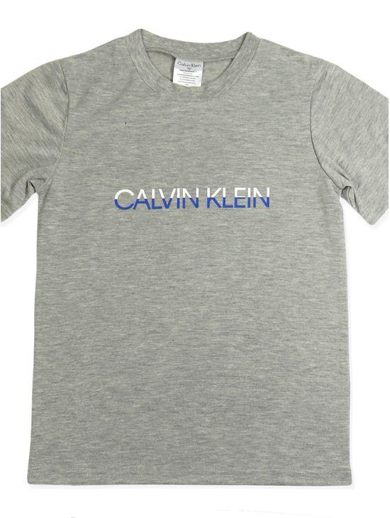 Set-de-pijama-para-niño-Calvin-Klein