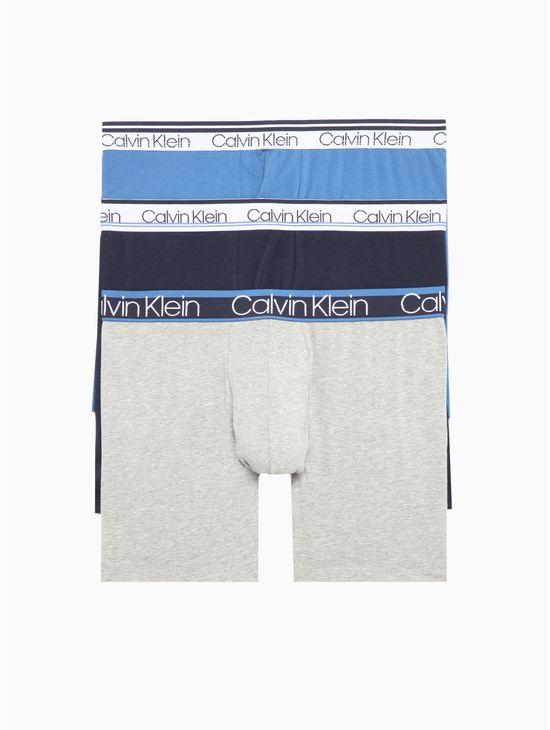 Paquete-de-3-Boxer-briefs---Cotton-Stretch-Calvin-Klein