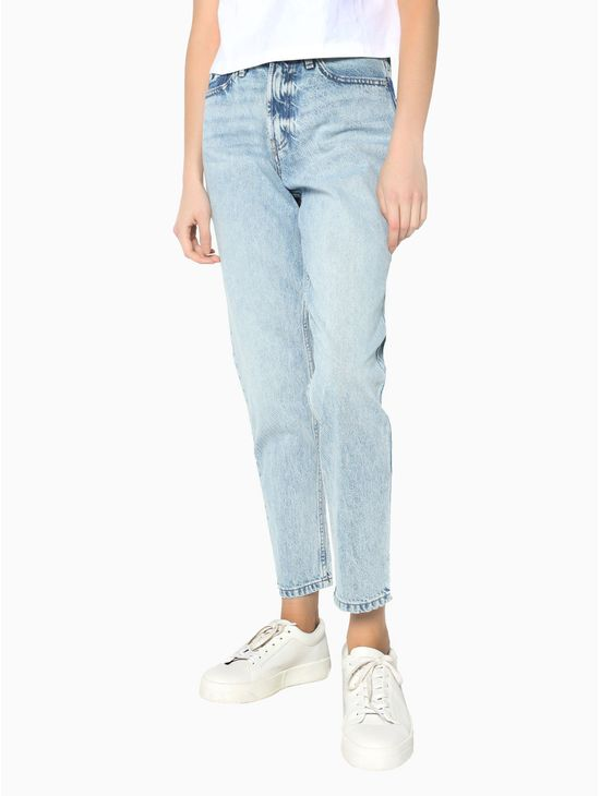 Jeans-Hi-Rise-90-s-fit-jean-Calvin-Klein