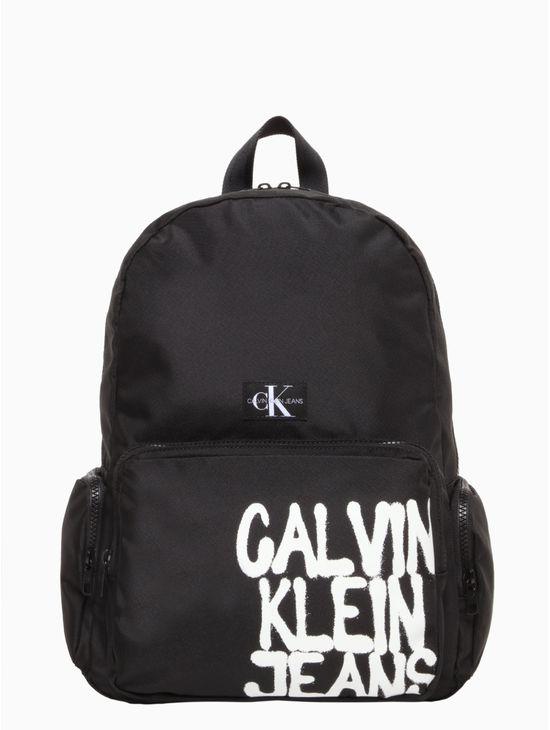 Mochila-para-niño-Calvin-Klein