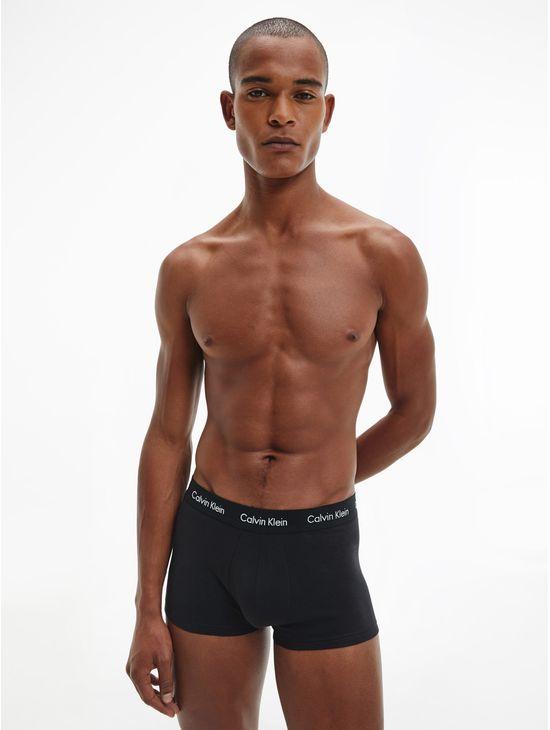 Pack-de-3-Boxers-de-Tiro-Bajo---Cotton-Stretch