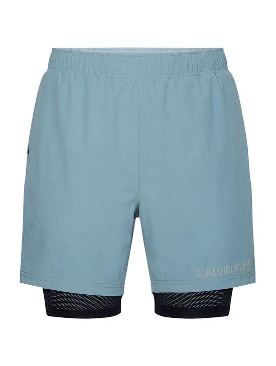 Shorts-deportivos-2-en-4-Calvin-Klein