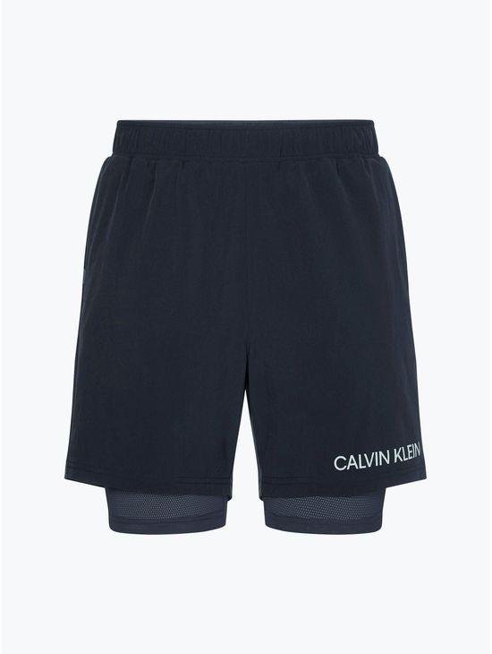 Short-Calvin-Klein