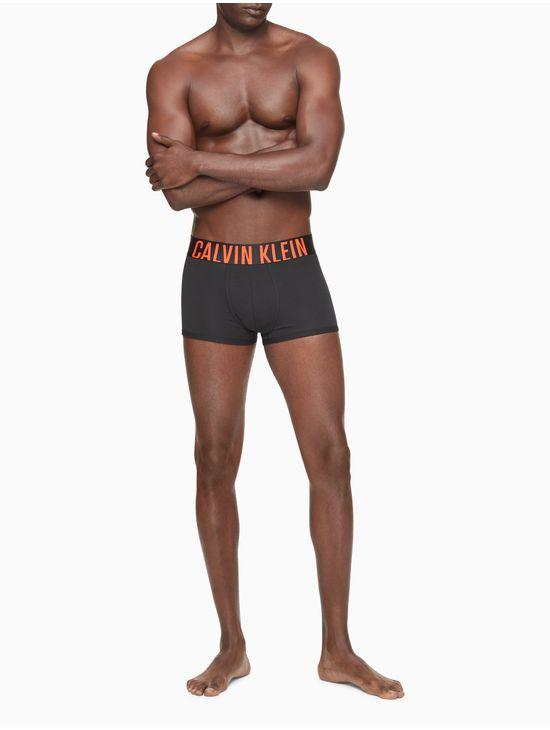 Pack-de-3-boxers-Calvin-Klein