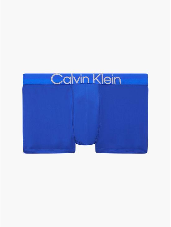 BOXER-TRUNK-DE-TIRO-BAJO---STRUCTURE-Calvin-Klein