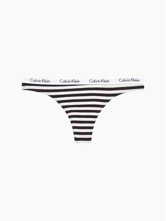TANGA---CAROUSEL--PARTE-INFERIOR--Calvin-Klein